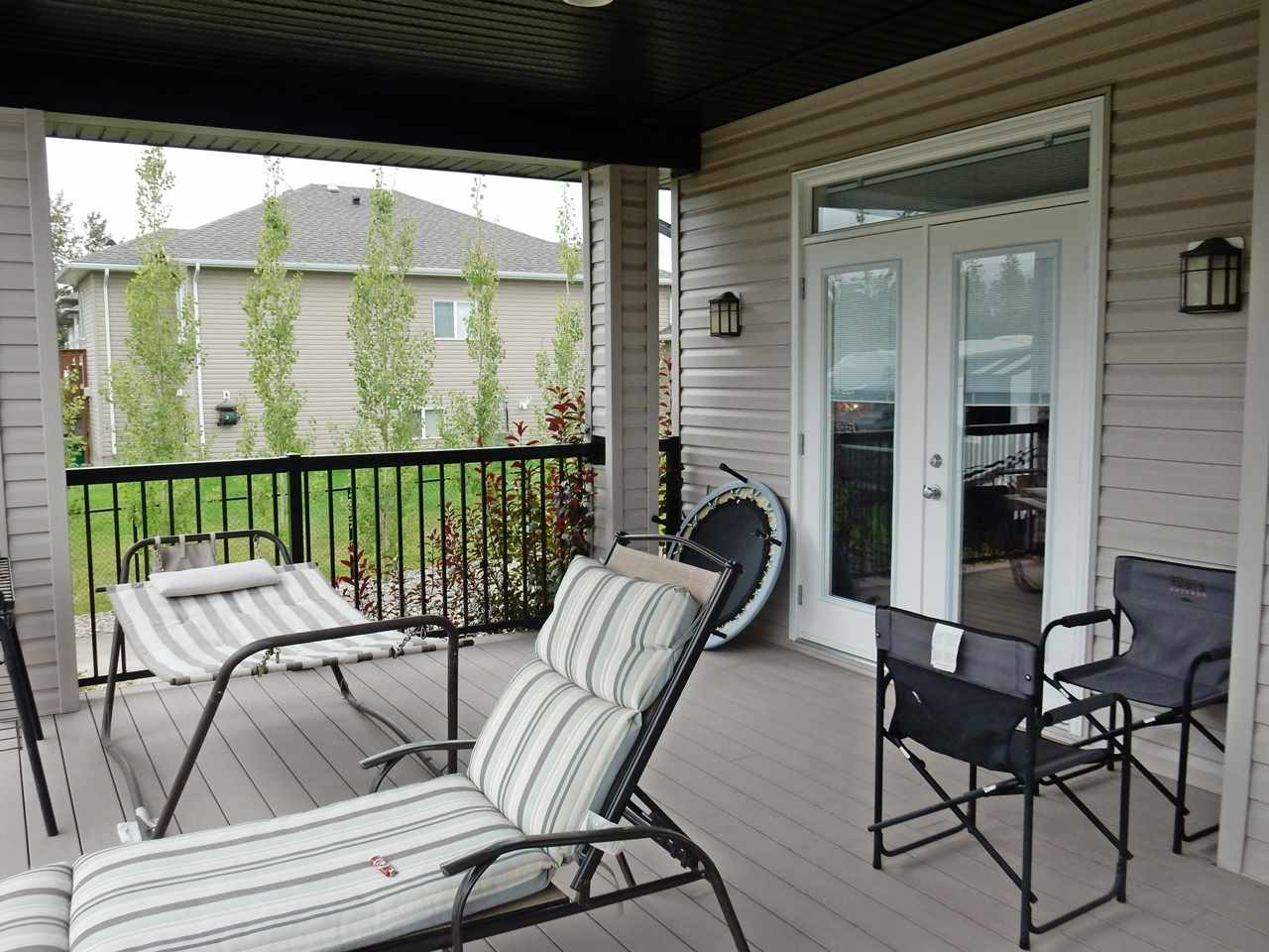 Photo 15: 3725 47 Street: Gibbons House for sale : MLS® # E4064715