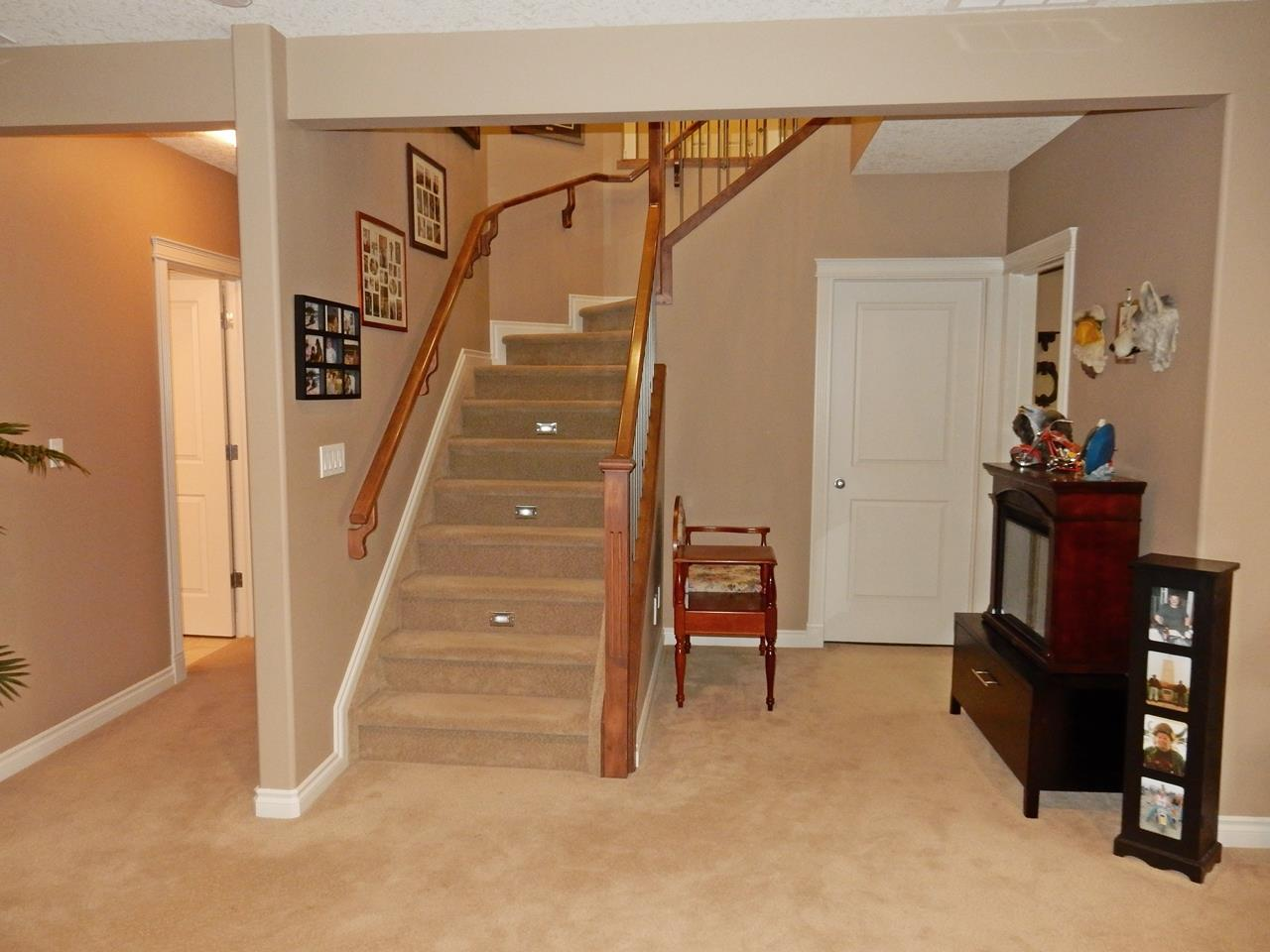 Photo 25: 3725 47 Street: Gibbons House for sale : MLS® # E4064715