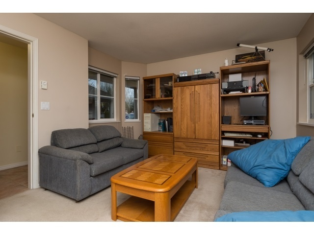 Photo 13: 22 7127 124 STREET in Surrey: Home for sale : MLS(r) # R2016035