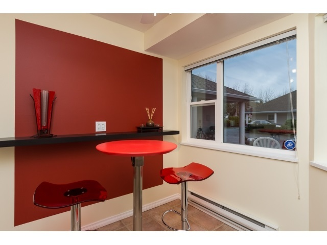 Photo 10: 22 7127 124 STREET in Surrey: Home for sale : MLS(r) # R2016035
