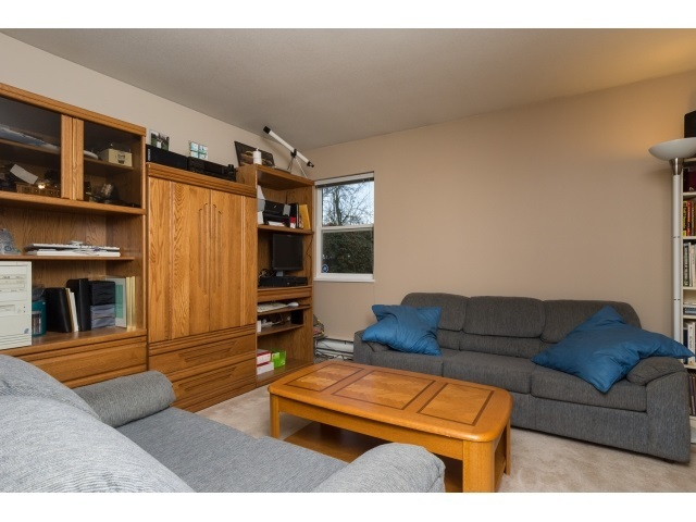 Photo 11: 22 7127 124 STREET in Surrey: Home for sale : MLS(r) # R2016035
