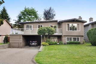 Main Photo: 1152 GLADE Court in Port Coquitlam: Birchland Manor House for sale : MLS(r) # R2176311