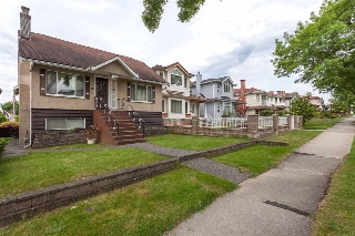 Main Photo: 2923 E 17TH Avenue in Vancouver: Renfrew Heights House for sale (Vancouver East)  : MLS(r) # R2176610