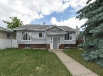 Main Photo: 4635 26 Avenue in Edmonton: Zone 29 House for sale : MLS(r) # E4070147