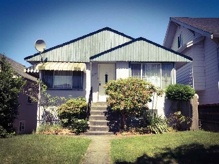 Main Photo: 2571 E 7TH Avenue in Vancouver: Renfrew VE House for sale (Vancouver East)  : MLS(r) # R2181141