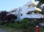 "Main Photo: 103 1341 GEORGE Street: White Rock Condo for sale in ""OCEANVIEW"" (South Surrey White Rock)  : MLS® # R2183251"