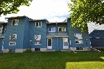 Main Photo:  in Edmonton: Zone 35 Townhouse for sale : MLS® # E4071895
