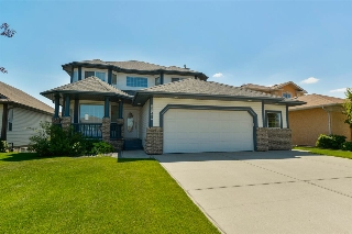 Main Photo: 8811 163 Avenue in Edmonton: Zone 28 House for sale : MLS® # E4072518