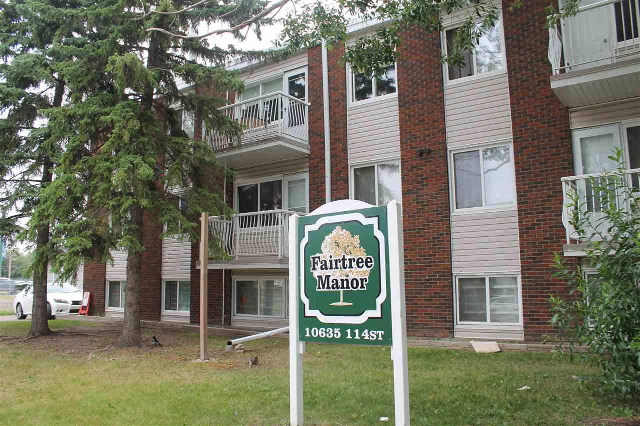 GREAT CONDO OFFERED AT THE AMAZING PRICE OF ONLY $89,000
