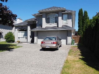 Main Photo: 12728 227A Street in Maple Ridge: North Maple Ridge House for sale : MLS(r) # R2189785