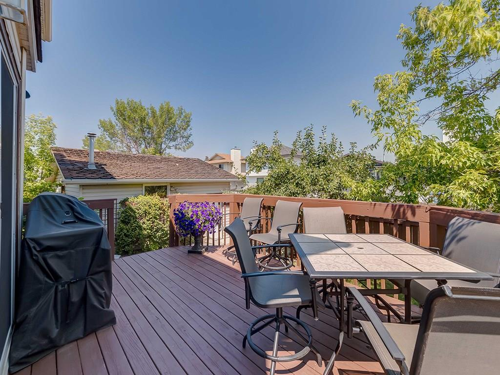 Photo 19: 20 RIVERSIDE Place SE in Calgary: Riverbend House for sale : MLS® # C4129406