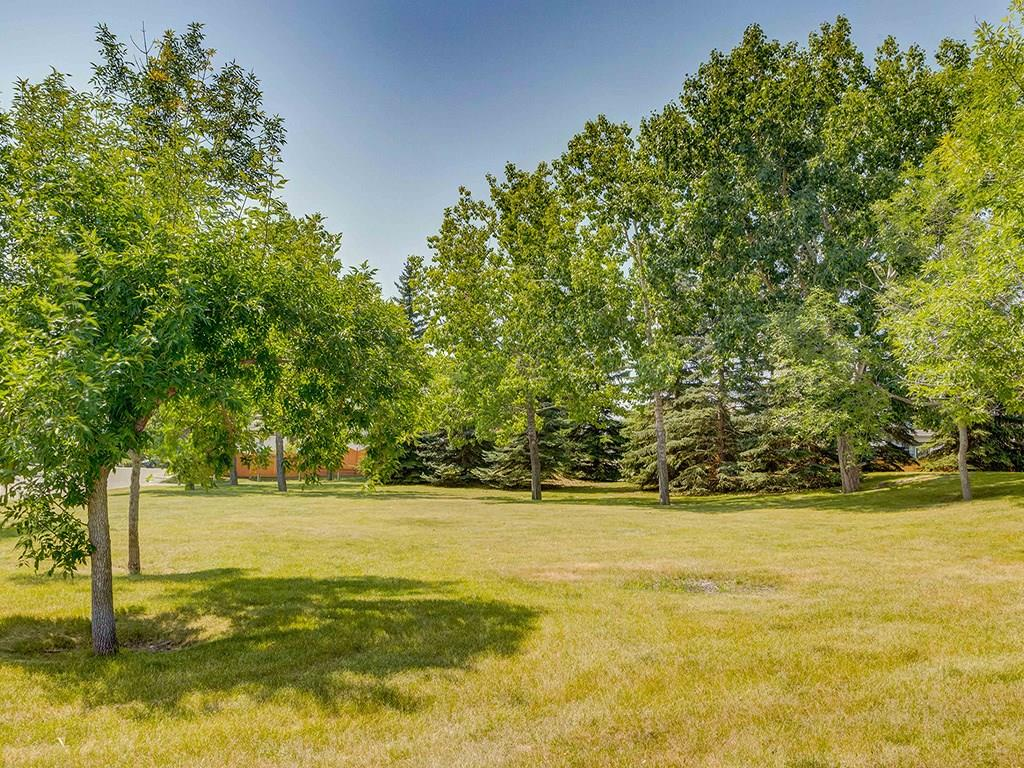 Photo 27: 20 RIVERSIDE Place SE in Calgary: Riverbend House for sale : MLS® # C4129406