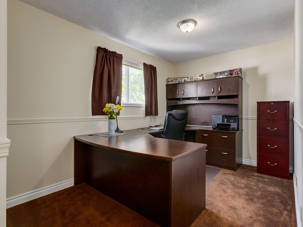 Photo 14: 20 RIVERSIDE Place SE in Calgary: Riverbend House for sale : MLS® # C4129406