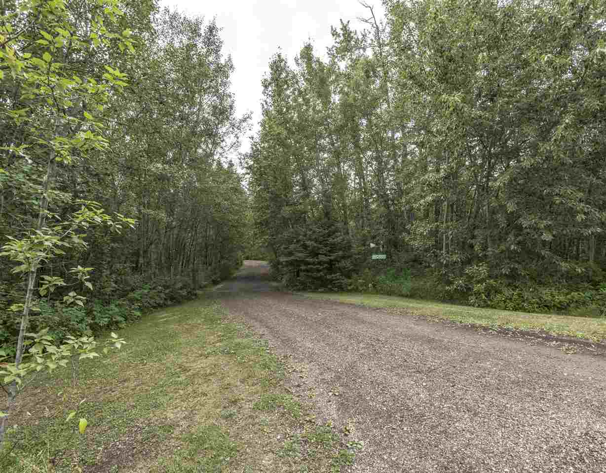 Main Photo: 2 21060 TWP 540 Road: Rural Strathcona County House for sale : MLS® # E4074797