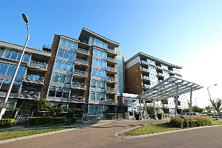 Main Photo: 314 2510 109 Street in Edmonton: Zone 16 Condo for sale : MLS® # E4076804
