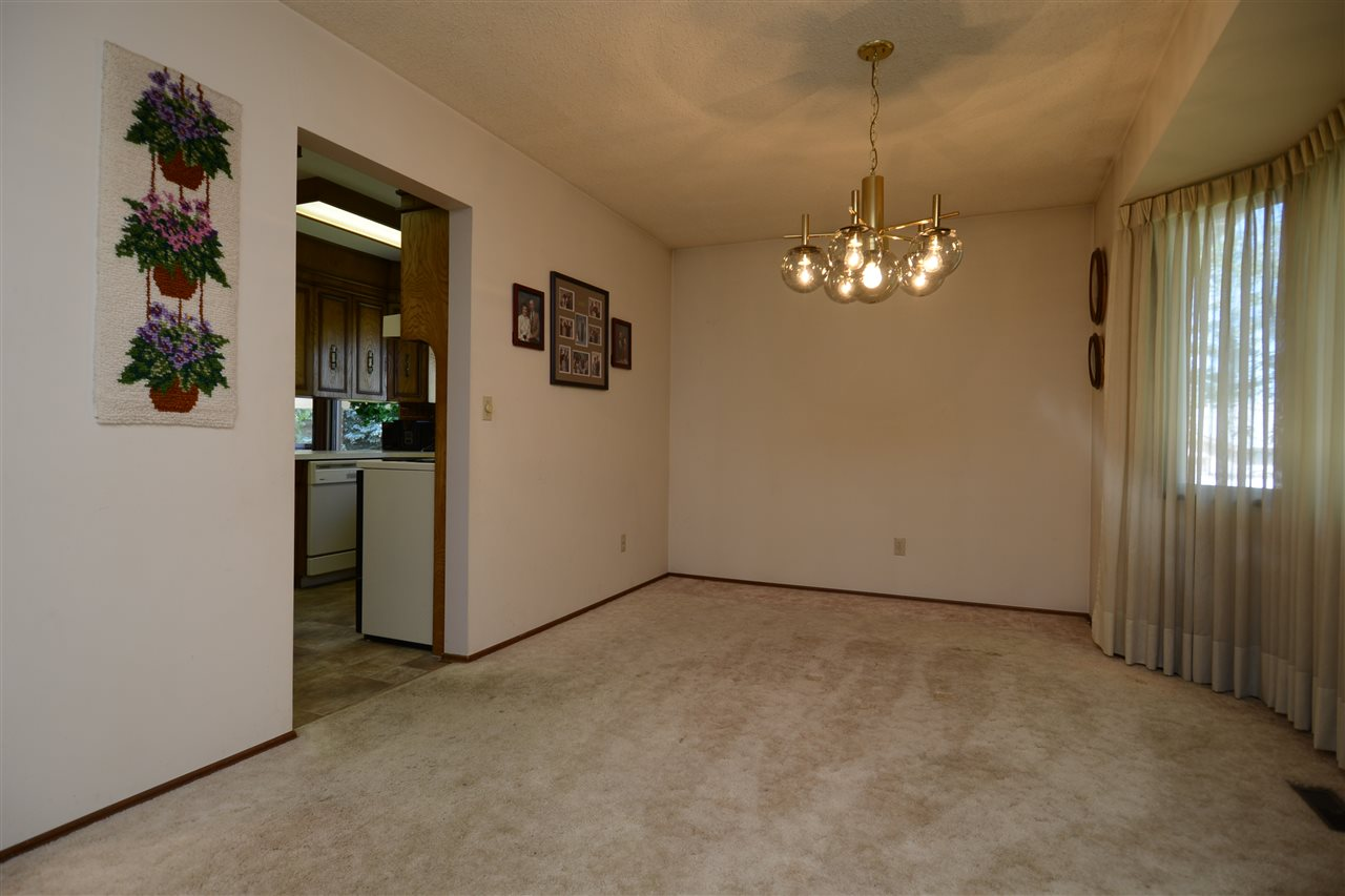 Photo 8:  in Edmonton: Zone 29 House for sale : MLS® # E4077564