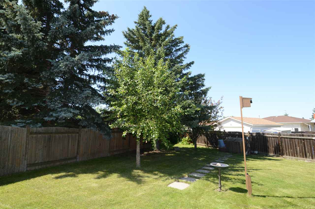 Photo 27:  in Edmonton: Zone 29 House for sale : MLS® # E4077564
