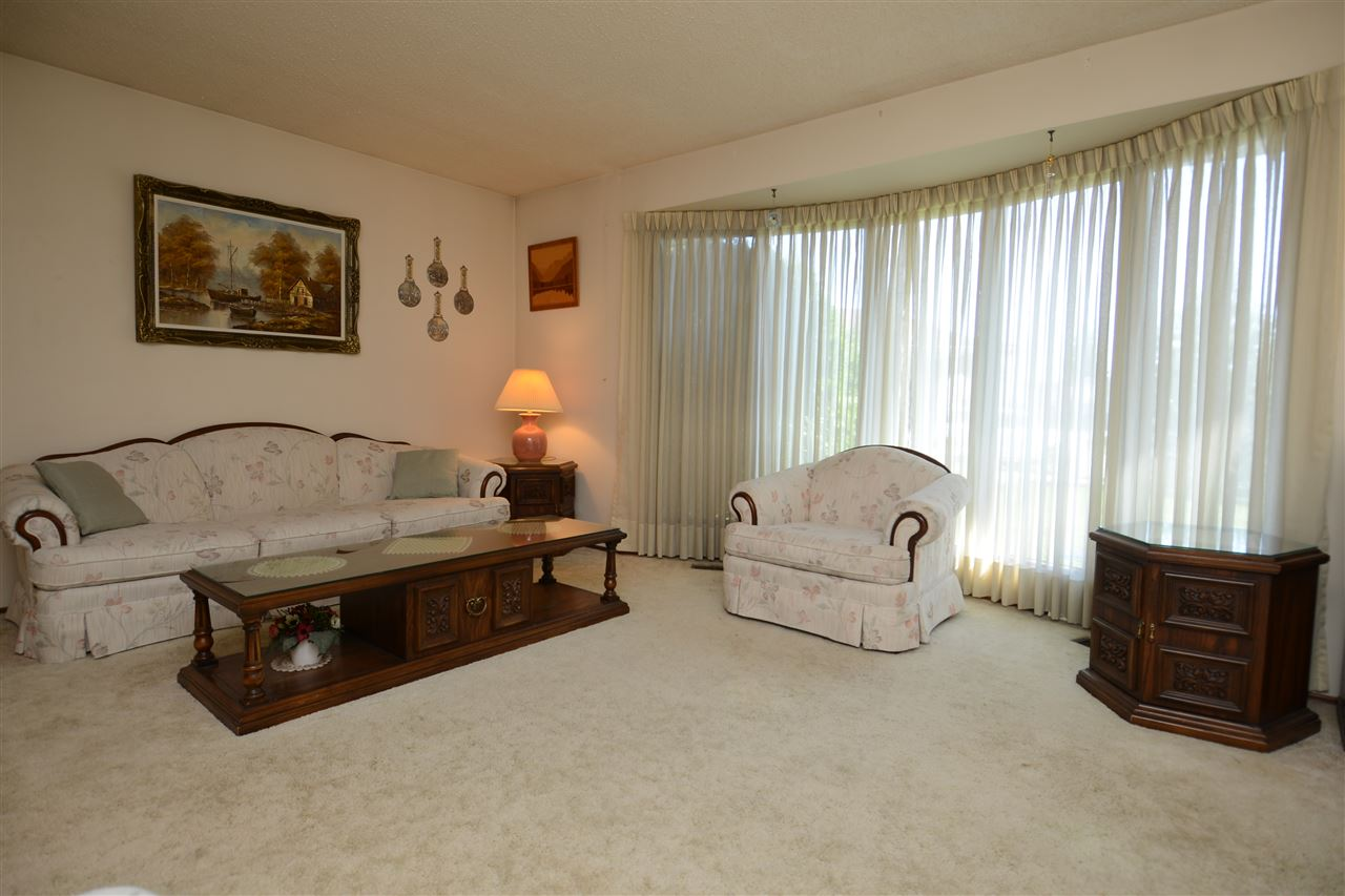 Photo 6:  in Edmonton: Zone 29 House for sale : MLS® # E4077564