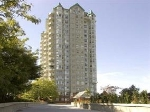 Main Photo: 1705 1250 QUAYSIDE Drive in New Westminster: Quay Condo for sale : MLS® # R2199080
