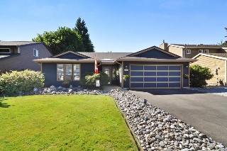 "Main Photo: 1129 CORNWALL Drive in Port Coquitlam: Lincoln Park PQ House for sale in ""LINCOLN PARK"" : MLS® # R2205146"