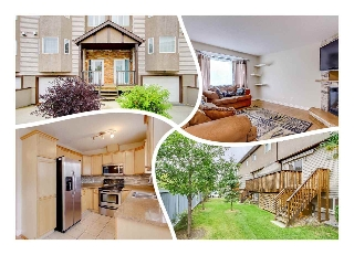 Main Photo: 2 17839 99 Street in Edmonton: Zone 27 Townhouse for sale : MLS® # E4083014