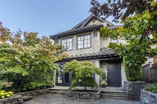 "Main Photo: 3358 W 1ST Avenue in Vancouver: Kitsilano House for sale in ""KITSILANO"" (Vancouver West)  : MLS® # R2215533"