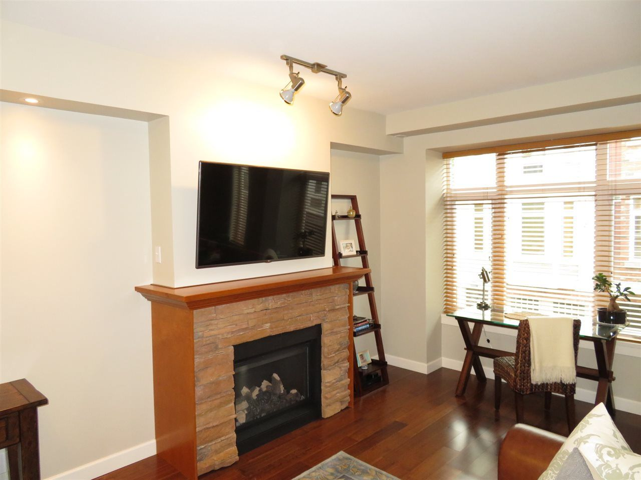 "Photo 7: Photos: 99 20738 84 Avenue in Langley: Willoughby Heights Townhouse for sale in ""YORKSON CREEK"" : MLS® # R2213980"