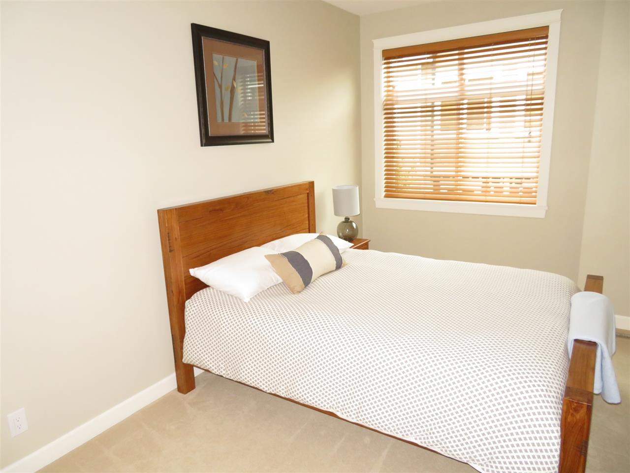 "Photo 14: Photos: 99 20738 84 Avenue in Langley: Willoughby Heights Townhouse for sale in ""YORKSON CREEK"" : MLS® # R2213980"