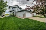 Main Photo: 15419 43 Street in Edmonton: Zone 03 House for sale : MLS®# E4088693