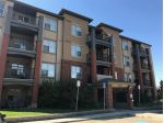 Main Photo: 413 11449 ELLERSLIE Road in Edmonton: Zone 55 Condo for sale : MLS® # E4089689