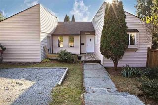 Main Photo: 33310 14TH Avenue in Mission: Mission BC House for sale : MLS® # R2226629
