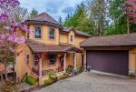Main Photo: 5836 MARINE Way in Sechelt: Sechelt District House for sale (Sunshine Coast)  : MLS®# R2269151
