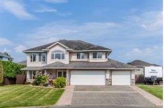 Main Photo: 5096 214A Street in Langley: Murrayville House for sale : MLS®# R2278260