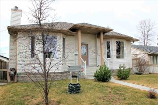 Main Photo: 12916 104 Street in Edmonton: Zone 01 House for sale : MLS®# E4119059