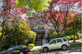 "Main Photo: 315 930 E 7TH Avenue in Vancouver: Mount Pleasant VE Condo for sale in ""Windsor Park"" (Vancouver East)  : MLS®# R2286640"
