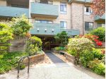 "Main Photo: 104 1516 CHARLES Street in Vancouver: Grandview VE Condo for sale in ""GARDEN TERRACE"" (Vancouver East)  : MLS®# R2295886"