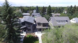 Main Photo:  in Edmonton: Zone 07 House for sale : MLS®# E4129374