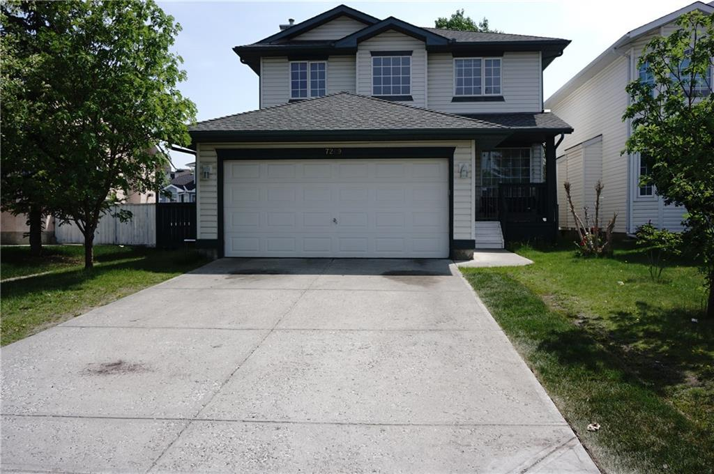 FEATURED LISTING: 7269 CALIFORNIA Boulevard Northeast Calgary