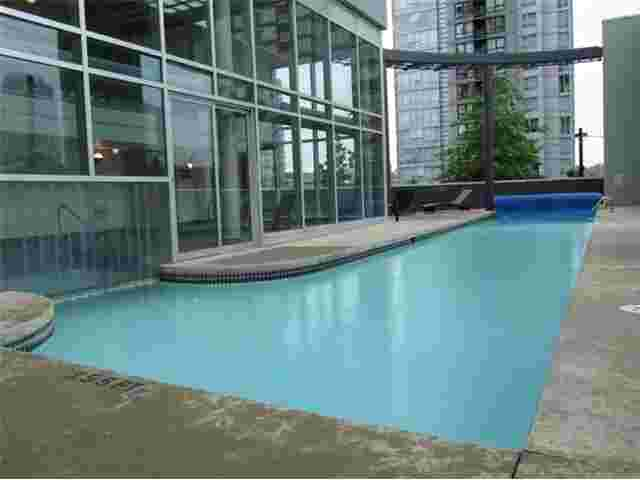 "Photo 8: 503 501 PACIFIC Street in Vancouver: Downtown VW Condo for sale in ""THE 501"" (Vancouver West)  : MLS(r) # V896884"
