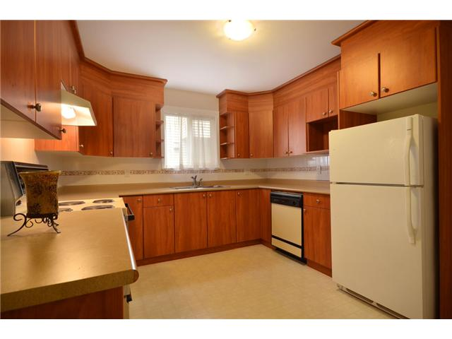 Photo 7: 338 E 6TH Avenue in New Westminster: The Heights NW House for sale : MLS® # V914175