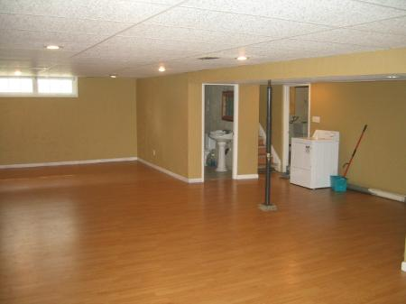 Photo 8: Photos: 495 Roberta Avenue: Residential for sale (East Kildonan)  : MLS® # 2813889