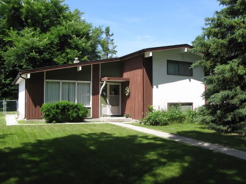 Main Photo: 43 Celtic Bay in Winnipeg: Fort Garry / Whyte Ridge / St Norbert Single Family Detached for sale (South Winnipeg)  : MLS(r) # 1214979