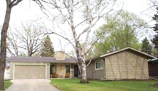 Main Photo: 317 Laidlaw Blvd in Winnipeg: Tuxedo Single Family Detached for sale (South Winnipeg)