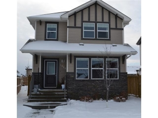 Main Photo: 5809 168A  NW Avenue in Edmonton: Zone 03 House for sale : MLS(r) # E3396142