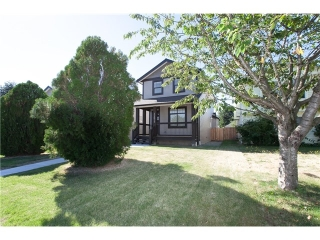 Main Photo: 34674 3RD Avenue in Abbotsford: Poplar House for sale : MLS(r) # F1448312