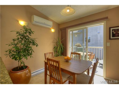 Photo 10: 2639 Pinnacle Way in VICTORIA: La Mill Hill Single Family Detached for sale (Langford)  : MLS® # 354983