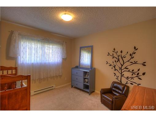 Photo 15: 2639 Pinnacle Way in VICTORIA: La Mill Hill Single Family Detached for sale (Langford)  : MLS® # 354983