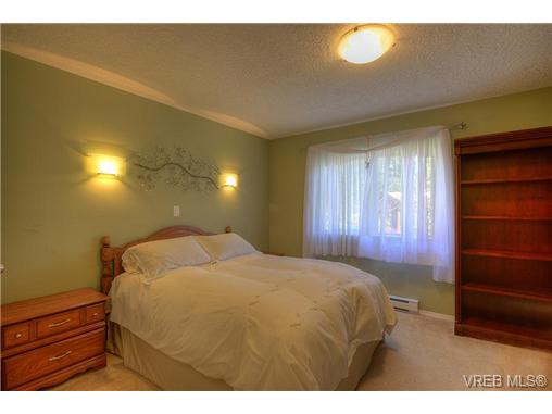 Photo 11: 2639 Pinnacle Way in VICTORIA: La Mill Hill Single Family Detached for sale (Langford)  : MLS® # 354983