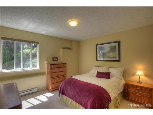 Photo 16: 2639 Pinnacle Way in VICTORIA: La Mill Hill Single Family Detached for sale (Langford)  : MLS® # 354983