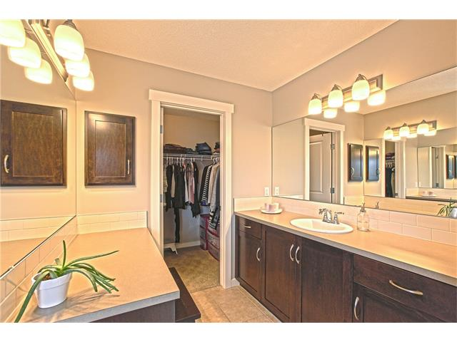 Photo 32: 136 CHAPARRAL VALLEY View SE in Calgary: Chaparral House for sale : MLS(r) # C4038269
